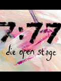 7:77 - Die Open Stage